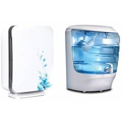 Filters & Purifiers