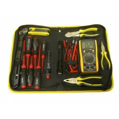 Electrician Tool Kits