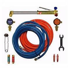 Welding Accessories Sets