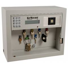 Key Control & Identification