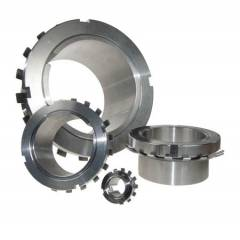 Power Transmission Accessories