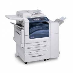 Photo Copier Machine MFD