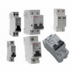 Circuit Breakers - Buy Circuit Breakers and Fuses Online at Best