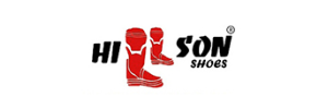 Safety Shoes - Buy Industrial Safety Shoes Online at Best