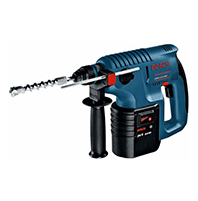 Cordless Drilling Machines