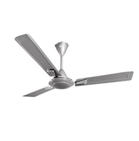 Technical Specifications of Fans
