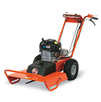Mowers and Trimmers
