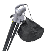 Air Blowers and garden vacuums