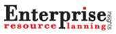 enterprise resource planning logo