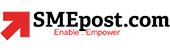 smepost.com logo