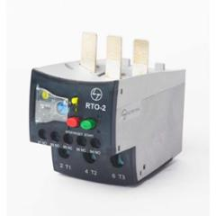 L&T 1.2-2.0A Thermal Overload Relays for MO Contractor, CS96355OONO