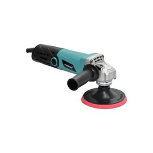 Meakida 100mm 850W Angle Grinder, MD115HD