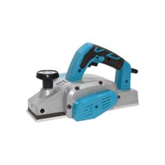 Meakida 2mm 710W Metal Body Planer, MD2-82M
