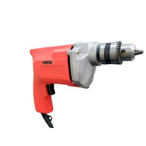 Cheston 10mm 350W Powerful Drill Machine