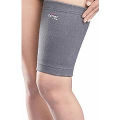 Tynor Thigh Support, Size: M