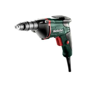 Metabo SE 2500 600W Electric Screwdriver, 620044000