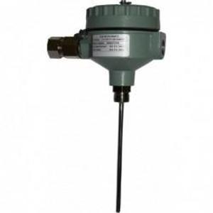 Ace Instruments AI-RTD-FLP Flameproof Temperature Sensor