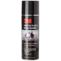 3M 325g Throttle Body Cleaner, IS260100216