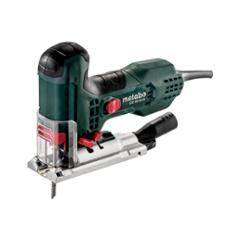 Metabo STE 100 710W Quick Jig Saw, 601100000