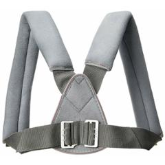 Tynor Clavicle Brace with Buckle, Size: S