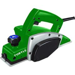 Tuf Turtle 600W Powerful Electric Wood Planer Machine, ST-801