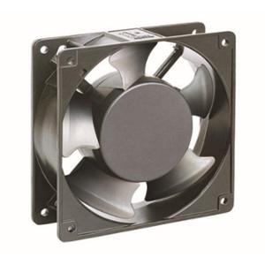 Rexnord 22W 230V 120x120x38mm AC Cooling Axial Fan, 22038 A2 MT