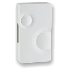 Cona Ding Dong Plastic Door Bell With Wire