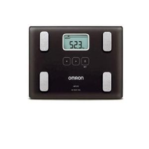 Eagle 180kg Grey Personal Weighing Scale, EEP1006A