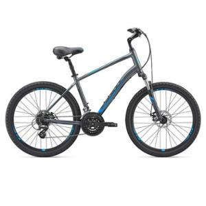 Giant Sedona DX Medium Charcoal Cycle, 90055015