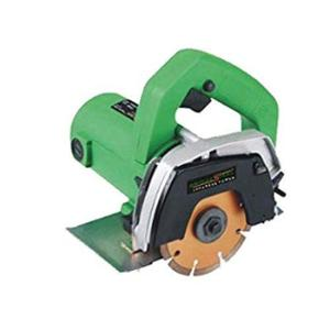 Bridge Steel 110mm 1050W Green Marble Cutter, BS-785