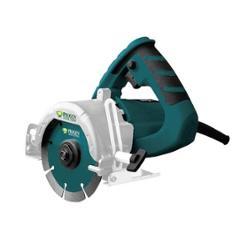 Progen 1600W Marble Cutter, 9110 HG
