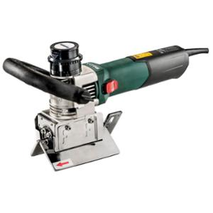 Metabo KFM 15-10 F 1500W Bevelling Machine, 601752500
