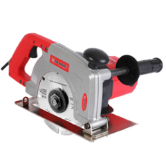Xtra Power 180mm 1520W Marble Cutter, XPT416