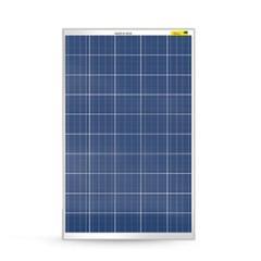 Eastman 100W 12V Polycrystalline Solar PV Module Panel, EPP100W