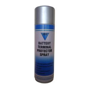Aerol 250g 3080 Grade Battery Terminal Protector Spray