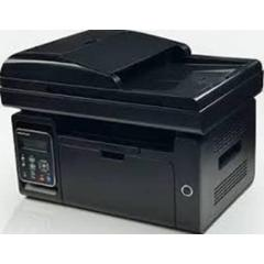 Pantum M6550N Multi-Function Printer