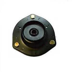 Motherson Strut Mount Shock Absorber for Chevrolet Beat with Bearing Front, SM-GM022FC