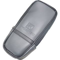 Kyoritsu Carrying Case, KEW 9079