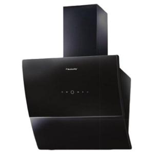 Butterfly Fortis 60cm 80kW Electric Chimney
