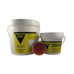 Aerol NLGI 2 1kg 1951 Grade Red PTFE Grease