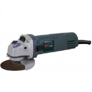 YiKing 4 Inch Blue Angle Grinder, BS 6-100