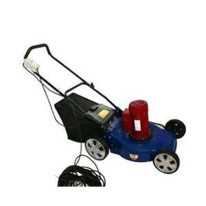 Green Kraft 21 Inch Cutting Width Electric Lawn Mover