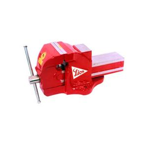 Lion 104 2x31/2 Inch Heavy Duty Bench Vices