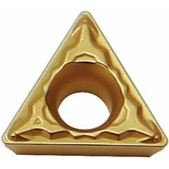 Kyocera Carbide Turning Insert, TPMT110308PP
