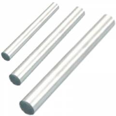 Magicut T42 10% Co HSS Round Tool Bits, Size: 3x75 mm (Pack of 10)