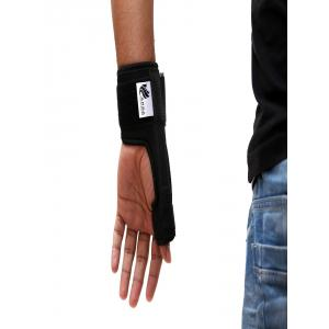 Arsa Medicare Universal Wrist/Thumb Spica Support, AM-012-001