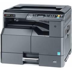 Kyocera Multi Function Laser Printer without ADF, Taskalfa 1800