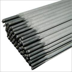 Diffusion 624L Welding Electrodes, Weight: 5kg