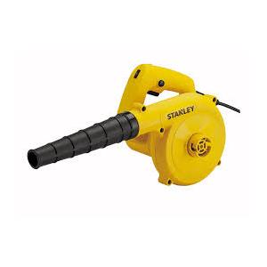 Stanley 600W Variable Speed Blower, STPT600