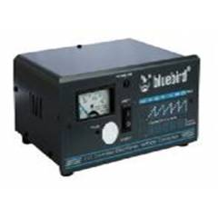 Bluebird BR 113C 1 kVA 130-280V Copper Wounded Stabilizer